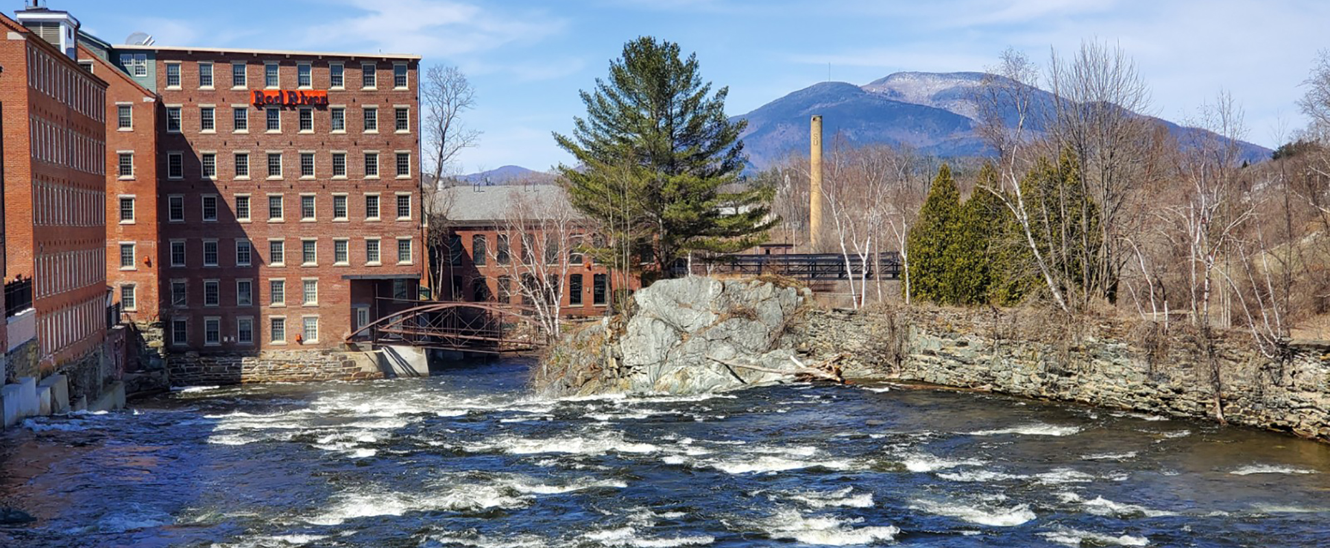 Image result for claremont nh