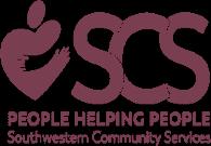 Southwestern Community Services