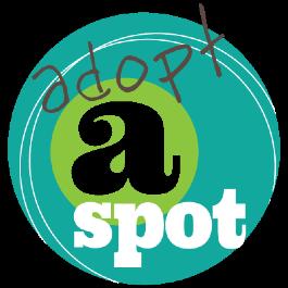 Adopt-A-Spot