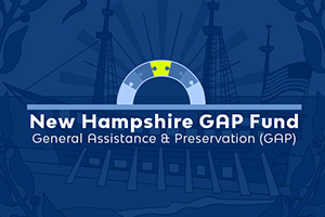 NH General Assistance and Preservation Fund